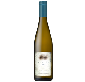 meldville_chardonnay_bottle