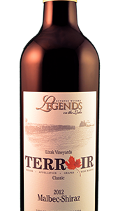 terroir-malbec-shiraz-2012
