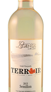 terroir-semilon-2013