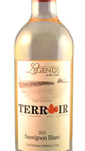 terroir-svg-2013b